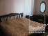 flat ( apartment ) For Rent  In Tbilisi , Vake; gogebashvili I entr