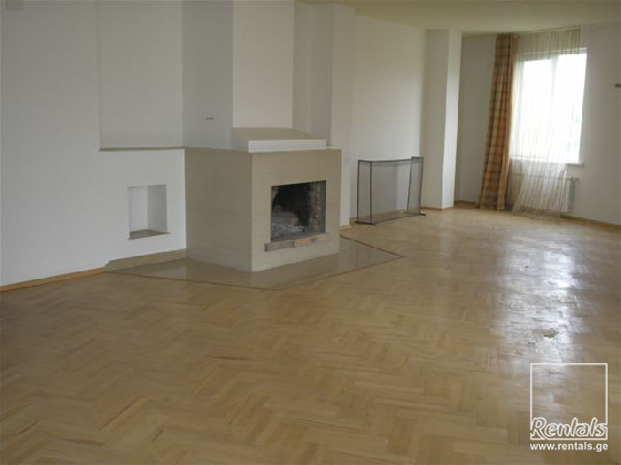 flat ( apartment ) For Rent  In Tbilisi , Saburtalo; kostava (akadem qalaqi)