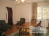flat ( apartment ) For Rent  In Tbilisi , Vake; shrosha
