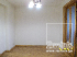 house For Rent  In Tbilisi , Nutsubidze II; Jgenti