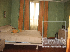 flat ( apartment ) For Sale Rent  In Tbilisi , Saburtalo; Tashkenti str.