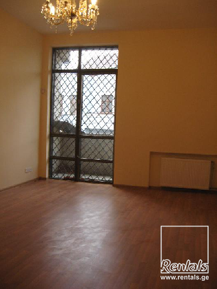 house For Rent  In Tbilisi , Saburtalo; Lvovi