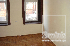 office space For Rent  In Tbilisi , Vera; Shanidze