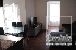 flat ( apartment ) For Rent  In Tbilisi , Vera; Gambashidze