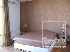 flat ( apartment ) For Rent  In Tbilisi , Vake; Tabidze Str.