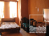 flat ( apartment ) For Rent  In Tbilisi , Vake; Tamarashvili