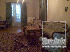 house For Sale Rent  In Tbilisi , Vake; Razmadze