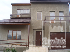 house For Rent  In Tbilisi , Didi Digomi; III district
