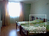 flat ( apartment ) For Rent  In Tbilisi , Saburtalo; Vazja -Pshavela avenue