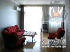 flat ( apartment ) For Rent  In Batumi ,  Chavchavadze street