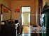 flat ( apartment ) For Rent  In Batumi ,  Vajapshavela