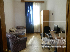 flat ( apartment ) For Rent  In Tbilisi , Mtatsminda; brothers Zubalashvili