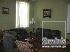 house For Rent  In Tbilisi , Vake; Tabidze