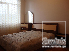 flat ( apartment ) For Rent  In Tbilisi , Saburtalo; Kavtaradze Str.