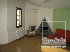 house For Rent  In Tbilisi , Vake; Abuladze