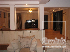 house For Sale Rent  In Tbilisi , Digomi Massive; Digomi