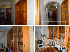 flat ( apartment ) For Rent  In Tbilisi , Didi Digomi; Didi Digomi
