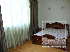 flat ( apartment ) For Rent  In Tbilisi , Krtsanisi; Krtsanisi