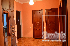 flat ( apartment ) For Rent  In Tbilisi , Vera; Bakradze Str.