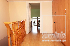 flat ( apartment ) or house For Rent  In Tbilisi , Mtatsminda; Gudiashvili
