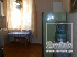 flat ( apartment ) For Rent  In Tbilisi , Vake; abashidze street