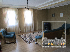 flat ( apartment ) For Rent  In Tbilisi , Vake; Gabashvili Street #5