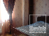 flat ( apartment ) For Rent  In Tbilisi , Vake; takaishvili