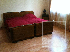 house For Rent  In Okrokana ,  Tbilisi St.