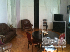 flat ( apartment ) For Rent  In Tbilisi , Vake; Abashidze