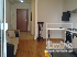 flat ( apartment ) For Sale Rent  In Tbilisi , Saburtalo; Vazha-Pshavela ave