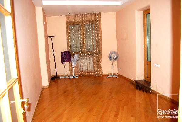 flat ( apartment ) For Rent  In Tbilisi , Mtatsminda; Kotetishvili trun #3