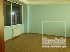 office space For Sale Rent  In Tbilisi , Vake; Chavchavadze Aveniue
