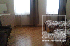 flat ( apartment ) For Rent  In Tbilisi , Saburtalo; Kostava
