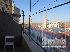 flat ( apartment ) For Sale  In Tbilisi , Sololaki; Tabidze