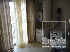 flat ( apartment ) For Rent  In Tbilisi , Saburtalo; Tamarashvili