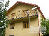 house For Rent  In Tbilisi , Vera; Japaridze