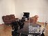 flat ( apartment ) For Rent  In Tbilisi , Saburtalo; Vazha-Pshavela