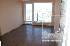 flat ( apartment ) For Rent  In Tbilisi , Saburtalo; Shartava