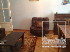 flat ( apartment ) For Rent  In Tbilisi , Saburtalo; Pekin