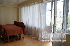 flat ( apartment ) For Rent  In Tbilisi , Saburtalo; Nutsubidze