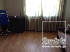 flat ( apartment ) For Rent  In Tbilisi , Saburtalo; Chikovani