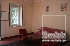 flat ( apartment ) For Rent  In Tbilisi , Vera; Barnov-Str.