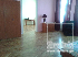 house For Rent  In Tbilisi , Vake; Titsian Tabidze