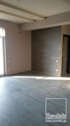 flat ( apartment ) For Rent  In Tbilisi , Saburtalo; Kazbegi ave