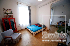 flat ( apartment ) For Rent  In Tbilisi , Vake; Irakli Abashidze