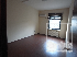 house For Sale Rent  In Tbilisi , Vedzisi; Lvovi str 93a