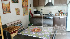 flat ( apartment ) For Rent  In Tbilisi , Vake; Nino Zhvania st. Vake