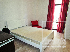 flat ( apartment ) For Rent  In Tbilisi , Avlabar;  K.Tsamebuli