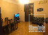 flat ( apartment ) For Rent  In Tbilisi , Mtatsminda; Rustaveli avenue 28