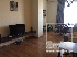 flat ( apartment ) For Rent  In Tbilisi , Vera; #33 Shanidze Str